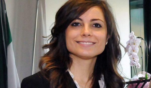 Manuela Bora : impegno per la tutela dei consumatori