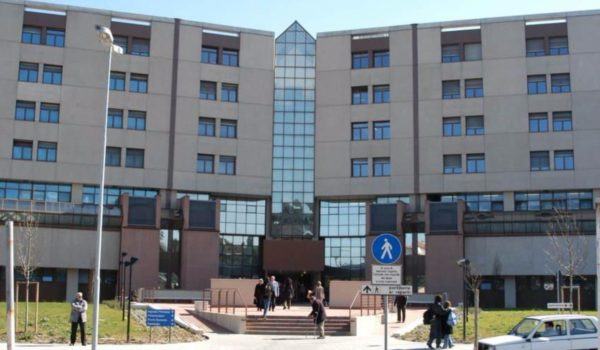 Intesa storica tra Ospedali Riuniti e Istituto Nazionale Tumori