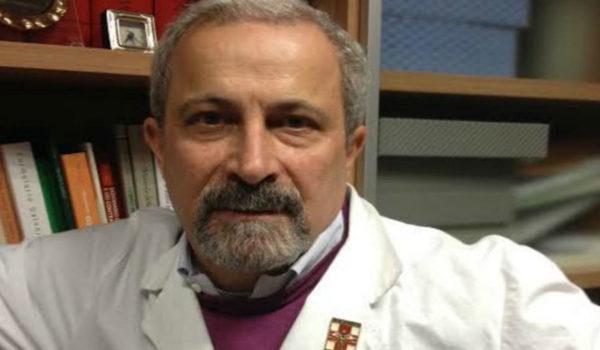 """""""Diabete in farmacia"""", seminario di Federfarma tra innovazioni mediche ed autocontrollo"""