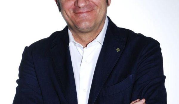 IL MINISTRO DELL'AGRICOLTURA CENTINAIO NELLE MARCHE TERREMOTATE