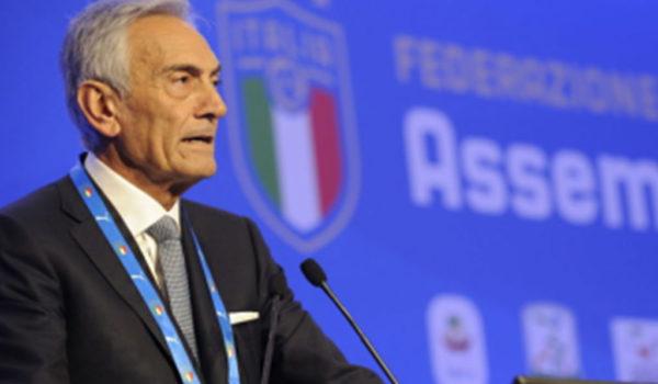 Consiglio Federale FIGC: Serie B resta a 19, discussione nel merito il 15 novembre