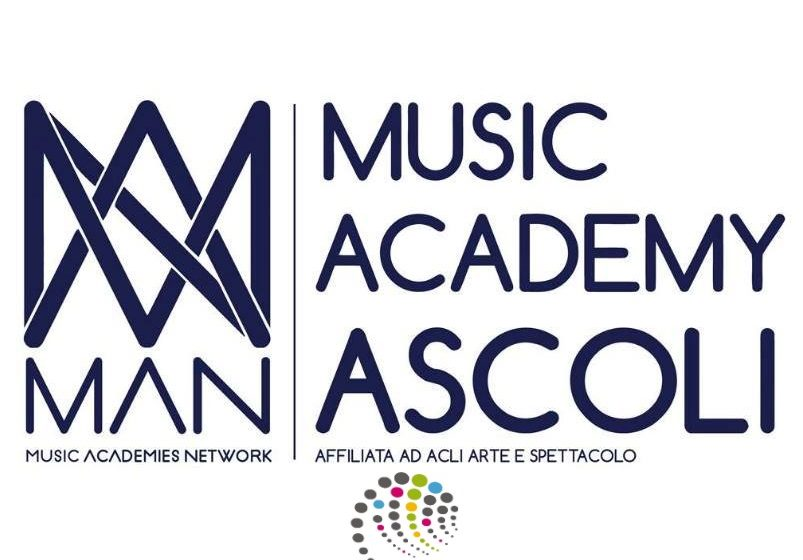 Radio Music Academy