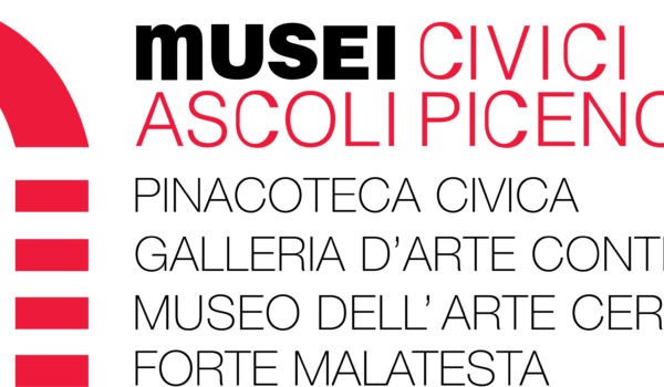 EVENTI MUSEI CIVICI E APERTURE FESTIVITA'