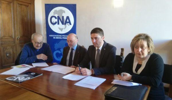 """CNA PICENA: GLI EVENTI TRA GIOVANI E """"DIVERSAMENTE"""" GIOVANI"""