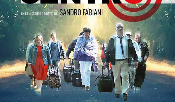 """ASCOLI PICENO: IN ARRIVO IL FILM """"FUORI CENTRO"""""""