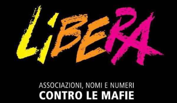 LIBERA -INIZIATIVA LIBERA IDEE 23-24 FEBBRAIO ASCOLI PICENO
