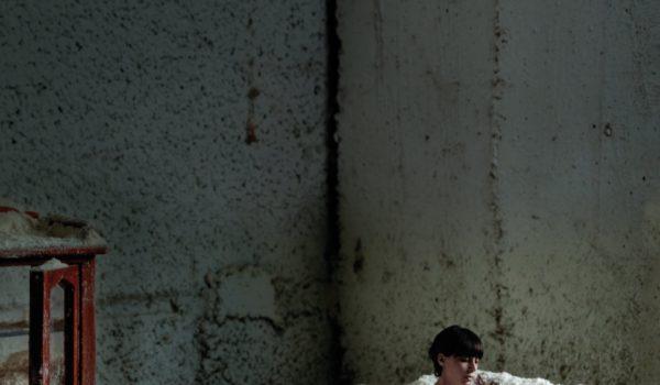 """VENTIDIO BASSO DI ASCOLI PICENO: IN SCENA """"ARTSBACKUP"""""""