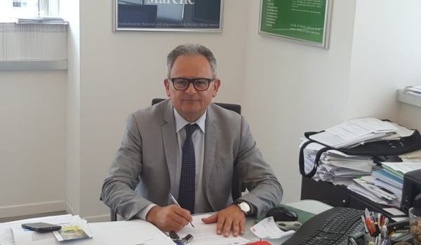 """HARD BREXIT"", CONSEGUENZE PESANTI PER L'EXPORT MARCHIGIANO"