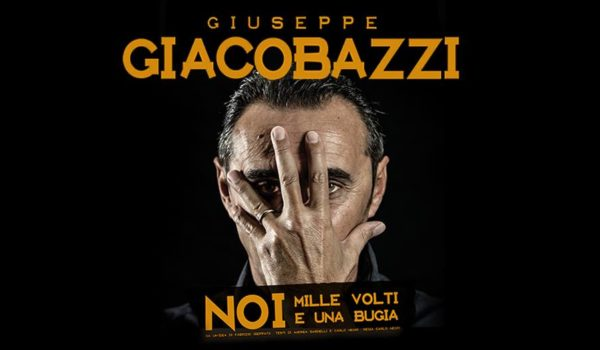 Giuseppe Giacobazzi su Realtà Locali
