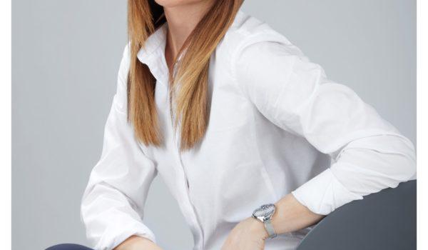LAURA OTTAVIANI PREMIATA COME DONNA CULTURA 2019