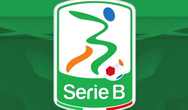 Oggi ad Ascoli il via ufficiale della Serie BKT 2019/2020.