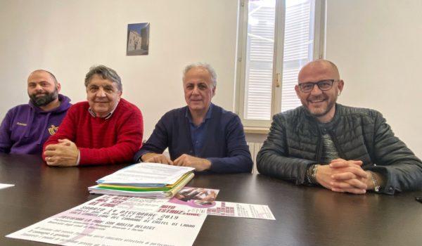 SERVIZIO DI PRONTO INTERVENTO SOCIALE