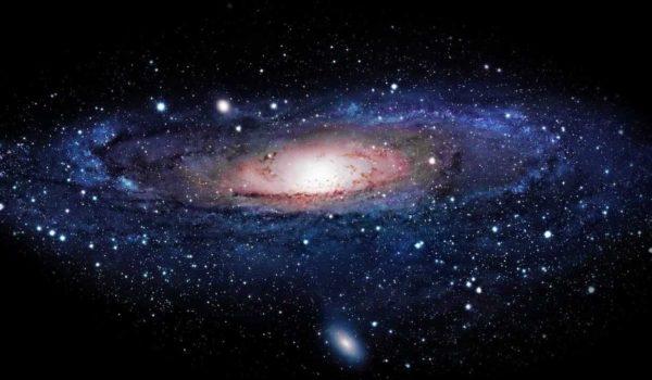 MONTEPRANDONE: AL GIOVARTI SI PARLA DI ASTRONOMIA