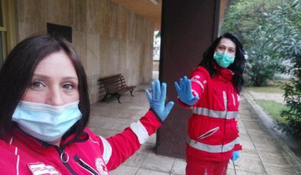Festa internazionale della Croce Rosse: due iniziative
