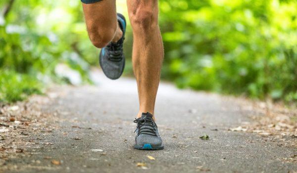 Sport nelle Marche: le novità per la Fase2