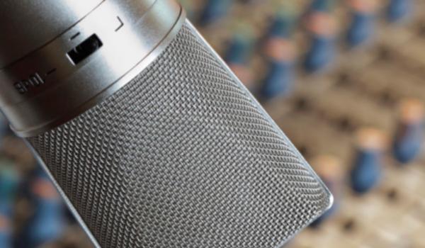 Covid-19: le emittenti radiofoniche in ginocchio