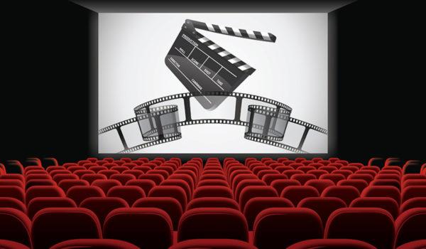Cinecircolo: la stagione chiude su Zoom