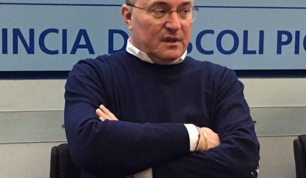 Aree Sisma: l'amarezza della Confcommercio Picena