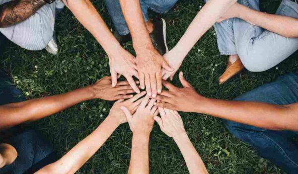 Coronavirus: i numeri della solidarietà