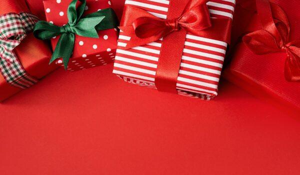 "Grazie al Pas ""Natale è di tutti"""