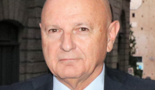 Realtà Locali: si parla di ricostruzione con Stefano Babini