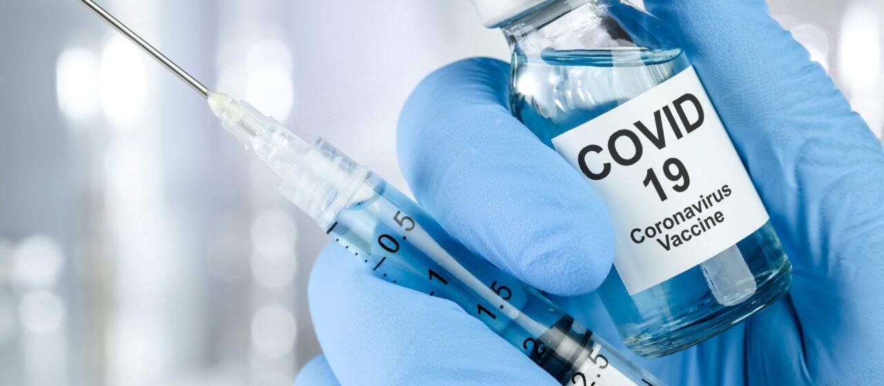 Vaccini: sottoscritto l'accordo con i medici di base