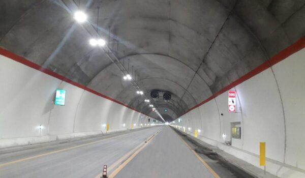Marche e Umbria: al lavoro sulle infrastrutture