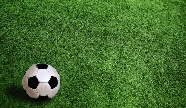 Su Realtà Locali parliamo di Ascoli Calcio in lotta per la salvezza