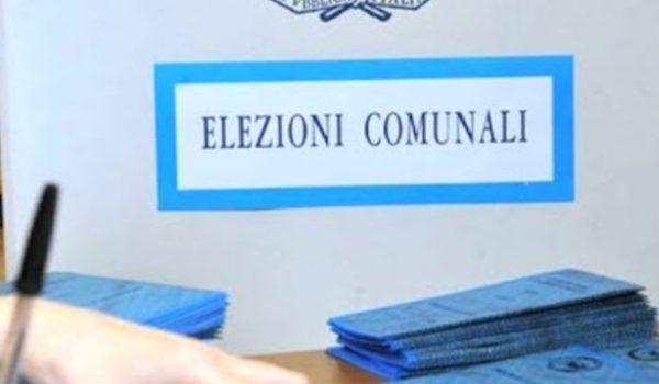 Speciale Elezioni oggi a Realtà Locali
