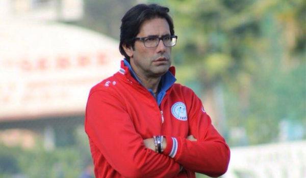 Monticelli, Luigi Zaini probabile nuovo allenatore