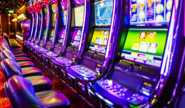 Su Realtà Locali parliamo di gioco d'azzardo patologico