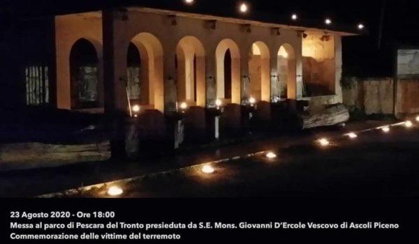 Focus terremoto: l'intervista a Michele Franchi