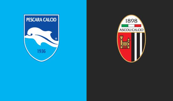 Su Realtà Locali il focus della vittoria dell'Ascoli sul Pescara