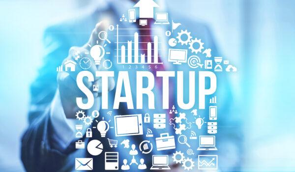 Su Realtà Locali: sostegni regionali per le start-up