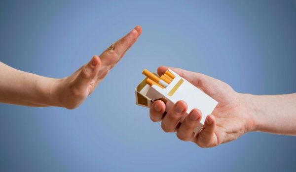 Smettere di fumare si può: il corso con la LILT