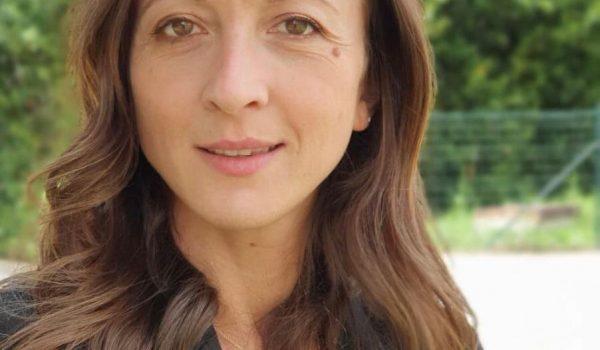"""A Realtà Locali Cristina Capriotti – """"Destinazione benessere"""""""