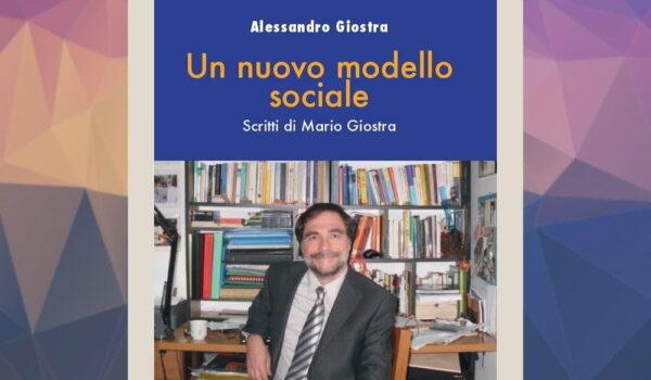 A Realtà Locali Ecclesia il ricordo di Mario Giostra