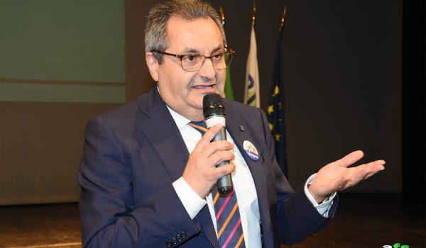 Ascoli Capitale della Cultura: la parola a Luigi Contisciani