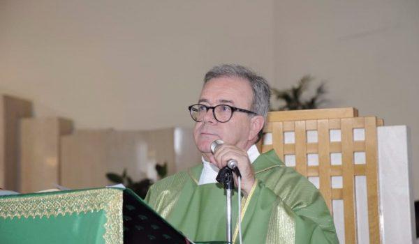 Don Luigi Nardi ospite di Realtà Locali Ecclesia